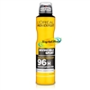 L'oreal Men Expert Invincible Sport 96H Anti-Perspirant Deodorant Spray 250ml