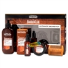 L'Oreal Men Expert Barber Club Ultimate Beard Kit Gift Set