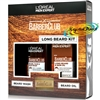L'Oreal Men Expert Barber Club Long Beard Kit Gift Set