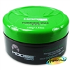 MooseHead Forming Wax 100g Manageable Hair Style Medium Hold Seal Split Ends