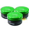 3x MooseHead Forming Wax 100g Manageable Hair Style Medium Hold Seal Split Ends