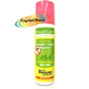 MoustiCare Mosquito & Insect Repellent Skin Spray Max Strength 75ml Deet Free