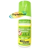 MoustiCare Mosquito & Insect Repellent Skin Spray Regular Strength 50ml