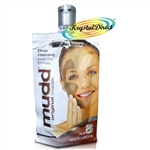 Mudd Original Mask 5 Applications - 50ml