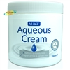 Nuage Aqueous Moisturiser Fragrance & Lanolin Free Skin Wash Soap Cream 500ml