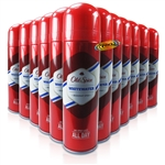 12x Old Spice Whitewater Deodorant Body Spray 150ml Long Lasting For Men