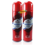 2x Old Spice Whitewater Deodorant Body Spray 150ml Long Lasting For Men
