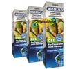 3x Optima MusselFlex Tissue and Joint Massage Gel 125ml With Glucosamine