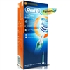 Oral B Trizone TZ600 Rechargeable Toothbrush