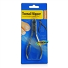Profoot Toenail Nipper Cuts Tough Hard Toe/Finger Nails Cutter Nail Pliers