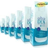 6x Ultradex Daily Oral Rinse Mouthwash 500ml Alcohol Free