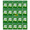 20x Ricola Fresh Montain Mint Swiss Herbal Drops Lozenges Sweets Sugar Free 45g