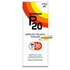 Riemann P20 SPF30 Water Resistant Sun Protection 200ml Sunscreen Sunblock UVA UVB