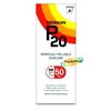 Riemann P20 SPF50 Water Resistant Sun Protection 200ml Sunscreen Sunblock UVA UVB