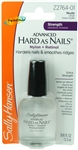 Sally Hansen Hard As Nails Nylon Retinol NUDE Z2764-01