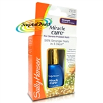 Sally Hansen Miracle Cure For Severe Problem Nails 13ml Z3031