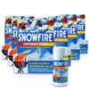 6x Snowfire Ointment Stick 18g