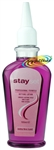 Stayset Hair Setting Lotion EXTRA FIRM Hold 100ml