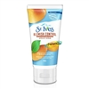 St Ives Blemish Fighting Apricot Face Scrub 150ml Naturally Clear - Oil Free