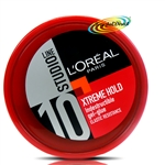 LOreal Studio line Indestructible Gel Glue 150ml