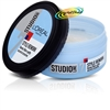 Loreal Studio Line Style Rework Remix Fibre Putty 150ml Pot
