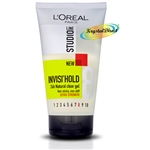 L'Oreal Studio Line Invisi Hold Extra Strength 150ml