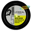 Loreal Studio Line Invisi Groom Smart Hair Styling Pomade Cream Medium Hold