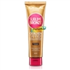 L'Oreal Sublime Bronze Golden Tinted Self Tanning Body Gel 150ml