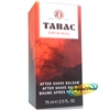 Tabac Aftershave Balm 75ml