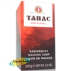 Tabac Shaving Soap Shave Stick 100g