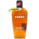 Tabac Original Bath & Shower Gel 400ml