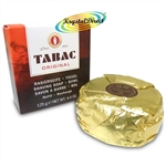 Tabac Shaving Soap REFILL 125g for Bowl