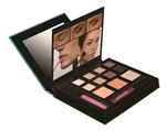 Technic Complete Face Palette Make Up Gift Set