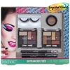 Technic Entranced Eyes Make Up Cosmetic Xmas Gift Set For Her