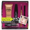Technic Blogger's Haul Make Up Mascara Collection Kit Xmas Gift Set For Her