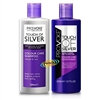 COMB- Touch of Silver **Shampoo 200ml & **Conditioner 200ml