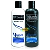 Tresemme Moisture Rich Luxurious Daily Shampoo & Conditioner 500ml Dry Dull Hair