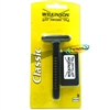 Wilkinson Sword Classic **RAZOR with blades