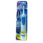 Wisdom BATTERY Adult Toothbrush