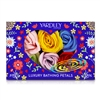 Yardley Luxury Bathing Petals