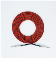B-Stock Gotham Ultra Pro Instrument Cable Thriller Flex 15'