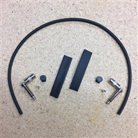 Sinasoid Sliver DIY Patch Cable Kit