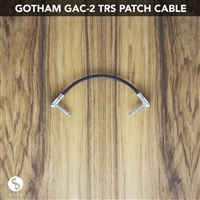 TRS SSPP Patch Cable