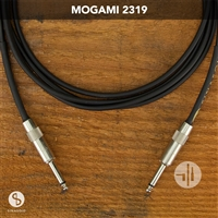Mogami 2319 Instrument Cable