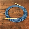 Sinasoid Techflex Cable of the Week