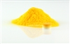 <!9>Tablet Press Club Formula 5000 Yellow  3kg