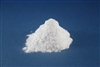 Microcrystalline Cellulose 101 USP  20kg
