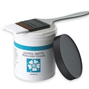 Daniel Smith Watercolor Ground 16 oz Jar Image