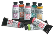 Daniel Smith Extra Fine Watercolor 15ml Image