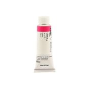 Holbein Artists' Watercolor 15 ml Image